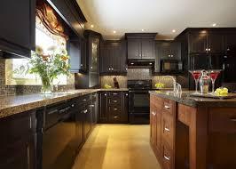 beautiful dark kitchens. Full Size Of Kitchen:dark Cabinet Kitchen Beautiful Dark Floor To Ceiling Wall Kitchens