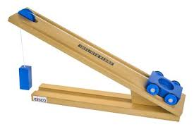 inclined plane simple machines inclined plane simple machine66 inclined