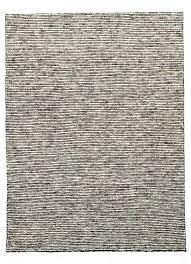black wool rug ivory black wool tassel rug solid black wool area rug ikea black and black wool rug