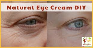 tag coconut oil benefits best diy natural eye cream for wrinkles dark circles and bags natural ways to