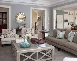 Best 25 Family room design ideas on Pinterest