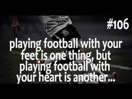 Best Greatest Inspirational Football Quotes YouTube For My Simple Best Football Quotes
