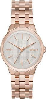 Наручные <b>часы DKNY NY2383</b> — купить в интернет-магазине ...