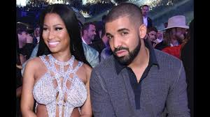 Are Drake & Nicki Minaj Dating? Spotted At Club In Miami Together