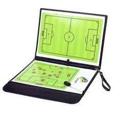 Магнитная <b>тактическая доска для футбола</b>   Интернет-магазин ...