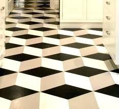 vinyl sheet modern patterned flooring designer floor tiles brilliant on bathroom install