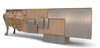 post modernist furniture. Amazing Post Modern Furniture With Historic Meets Postmodern Furntiure Modernist G