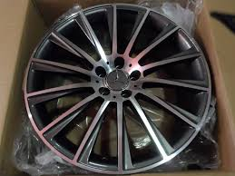 photo of ron s tire wheel north hollywood ca united states hot