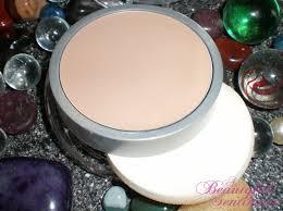 discoveries l oreal paris true match super blendable pact makeup review swatch