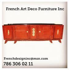 art deco furniture. \ Art Deco Furniture A