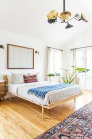 Großartig Mömax Schlafzimmer Komplett Fotos Schlafzimmer Komplett