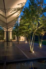 landscape lighting design ideas 1000 images. Exterior Uplighting Brodric Contemporist Landscape Lighting Design Ideas 1000 Images G