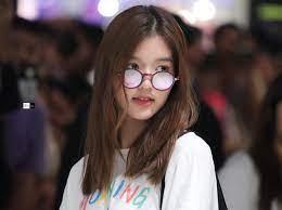 ดราม่าจูเน่ - Pantip