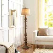 better homes and gardens lamps. Better Homes And Gardens Rustic Floor Lamp, Distressed Wood - Walmart.com Lamps S