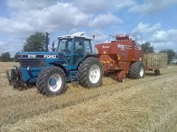 similiar 7302 ford keywords ford 8730 billeder af traktorer uploaded af jesper p