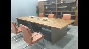 timber office furniture. Timber Office Furniture. Furniture A
