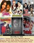 Girish Karnad Tarang Movie