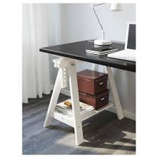 Divine home ikea workspace Cubicle Home u203a Furniture u203a Choose Your Impeccable Workspace From Ikea Simpletranz Home Decor Prepossessing Home Office Workspace Interior Design Introduce
