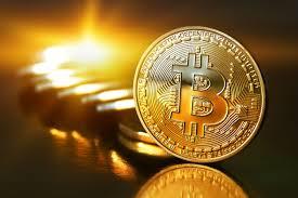 passive bitcoin income