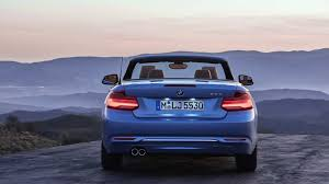 2018 bmw 2. contemporary 2018 2018 bmw 2 series facelift to bmw p