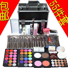 airbrush makeup kit parison trends for as largest selection of kits from por indian