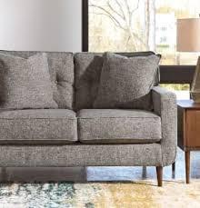 latest living room furniture. Living Room Furniture. Sofa \u0026 Couches · Loveseats Latest Furniture