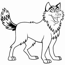 Disegni Pucciosi Da Colorare Pagine Da Colorare Di Cani Disegni Da