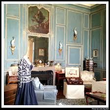 Lady Bedroom Littlebigbell Lady Baillies Bedroom Leeds Castle Little Big Bell