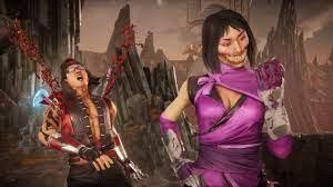 Warner Bros. Games veröffentlicht Mortal Kombat 11 Ultimate - PIXEL.