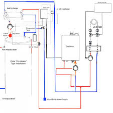 genuine acme buck boost transformer wiring diagram acme buck boost buck booster transformer wiring diagram at Buck And Boost Transformer Wiring Diagram