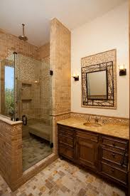 Bathrooms Xlart Group Stunning Beautiful Master Bathrooms Exterior