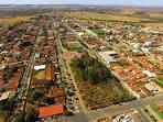 imagem de Ouvidor Goiás n-12