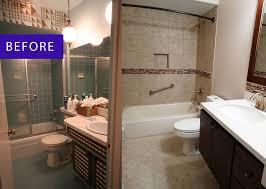 Daltile Bathroom Tile Decor Tips Cool Bathroom Tile Design Using Daltile And Bathroom