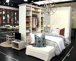 small space bedroom furniture. Bedroom Small Spaces Spruce Up Your Space Furniture E