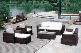 modern outdoor furniture canada. full size of furniture:resin wicker outdoor furniture pation clearance dreaded images modern canada