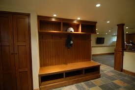 Finished Basement Storage Cabinets Creative Cabinets Decoration - Finish basement ideas