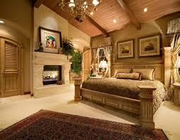 ... Large-size of Sunshiny Bedroom Bedroom Decorating Ideas For Master Bedroom  Fireplace Pertaining To Interior ...