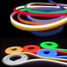 Neon Rope Lights For Sale Smd Neon Crown Rope Light
