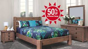 Bedroom Chairs Target Target Furniture Bedroom Chair Design Teal Accent Target Bedroom