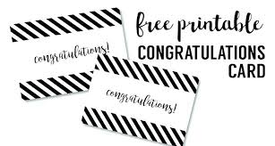 black and white pictures for babies printable printable baby shower cards charming decoration free printable baby