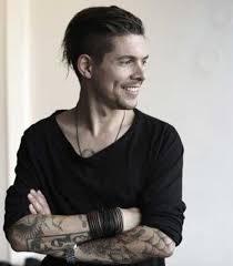 Hairstyle Ideas Men 20 undercut hairstyles for men mens hairstyles 2017 4009 by stevesalt.us