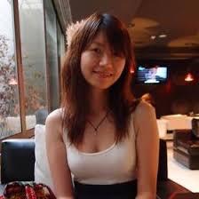 Betty Tsai (cutebettybetty) - Profile | Pinterest
