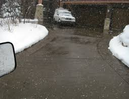 automatic driveway snow melt on pictures to pin electric snow melt systems for driveways wiring diagram 305x236
