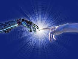 10 Tecnologías del Futuro que serán Revolucionarias