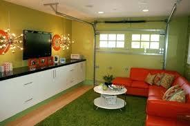 turn garage into living space turn garage into master bedroom