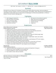 Example Of Perfect Resume Classy Modern Resume Template Similar Resumes Perfect Recent College