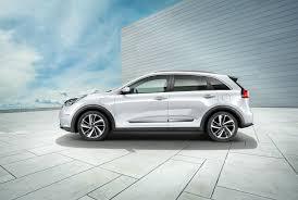 2018 kia hybrid. plain 2018 2018 kia niro plugin hybrid  intended kia hybrid i
