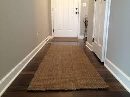 picture 25 of 50 west elm area rugs unique flooring attractive