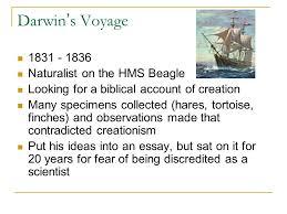 darwin and evolution charles darwin son of robert darwin a  3 darwin