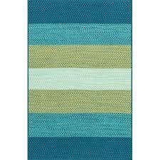 blue green area rug hand braided blue green indoor outdoor area rug blue green beige area blue green area rug